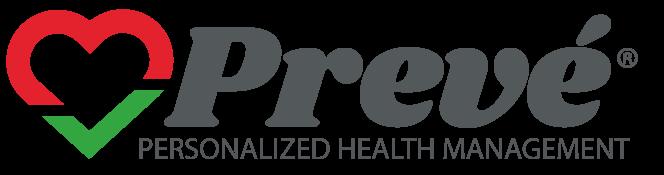 Preve Wellness