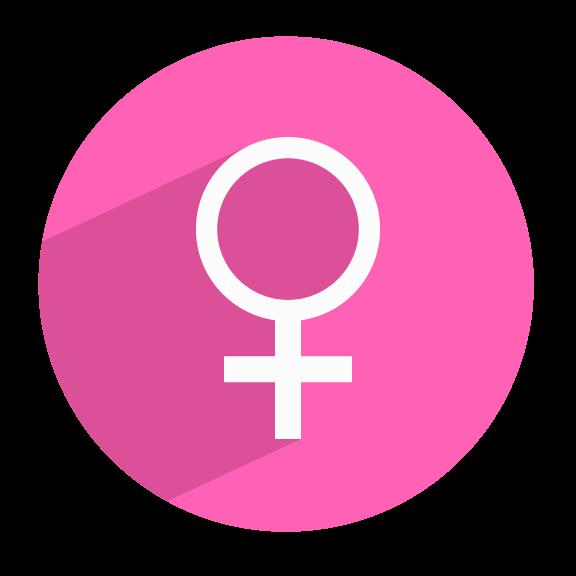 Female Hormone Check